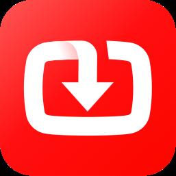 Yestube APK :The Best Video Downloader  2021 (update version)