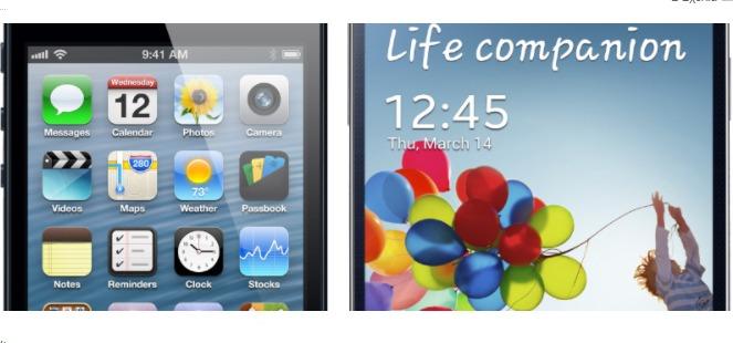 othoni-iphone-5-othoni-galaxy-s4-simeiosate-ch