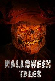 Watch Halloween Tales Online Free 2017 Putlocker
