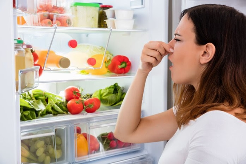 Buzdolabını akıllı kullanma rehberi
