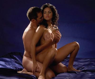 Male To Female Body Treatment