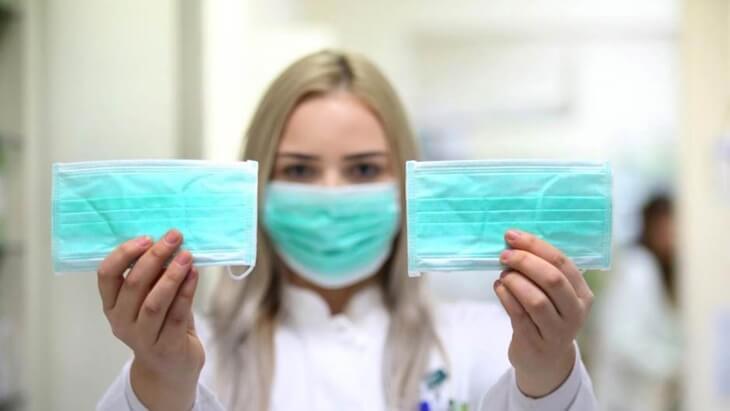 koronavirusa-zaštitne_maske-covida_19-pandemija