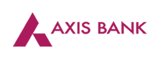 Axis Bank's 'Thought Factory' collaborates with Global Financial & Tech Cos to accelerate Start-ups in the country