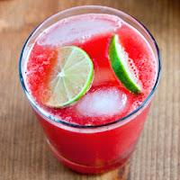 गर्मियों- के- लिए- तरबूज- शरबत,  Watermelon- Juice- Recipes- in- Hindi,  तरबूज का शरबत , Watermelon Juice, तरबूज के जूस कैसे बनाएं, तरबूज जूस, Watermelon Juice, तरबूज शरबत , वाटरमेलन जूस रेसिपी, Watermelon Juice Recipes