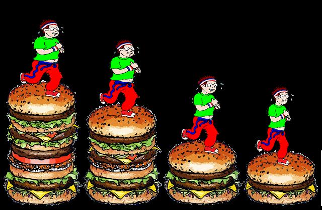 أهم النصائح الخاصة بالرجيم لبداية نظام غذائي مميز