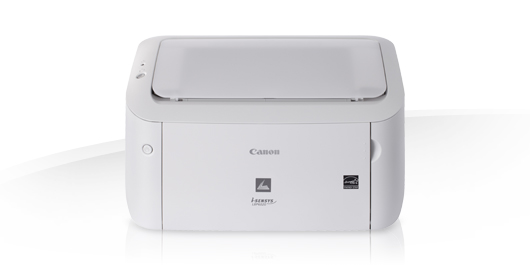 Canon lbp6020 driver download for windows 10, 8, 7, mac.