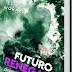 Futuro Renegado