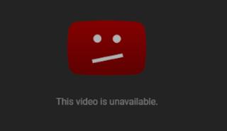cara mengatasi video offline youtube tidak bisa diputar