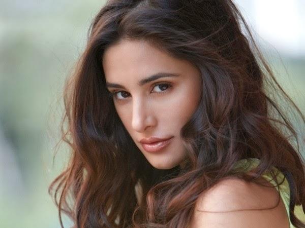 Celebrities Hd Wallpaper Download Nargis Fakhri Hd: Nargis Fakhri 2014 Hd Hot Wallpaper Free Download