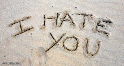 I Hate You Images Free