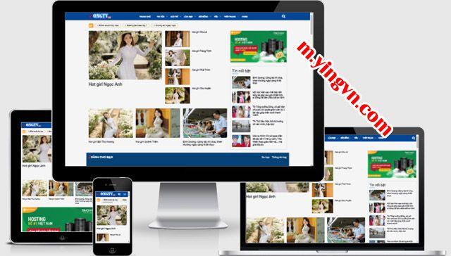 Template tin tức 24H blogger cực đẹp load nhanh ,tối ưu quảng cáo chuẩn seo - 2