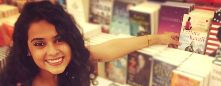 diksha-dwivedi-author-pic