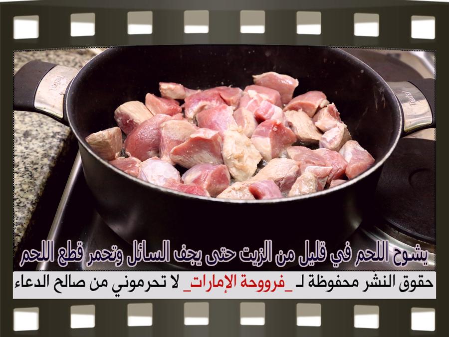 http://1.bp.blogspot.com/-os--2xKE-XY/VYlzVv1HtOI/AAAAAAAAQGw/Xox2yORH-4w/s1600/4.jpg