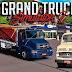 Grand Truck Simulator 2 MOD (Unlimited Money) APK Download v1.0.28n
