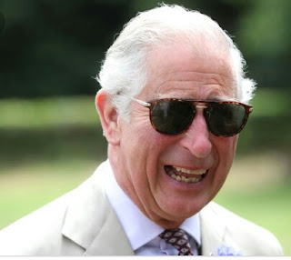 Prince Charles turns 70 as wait to be king continues