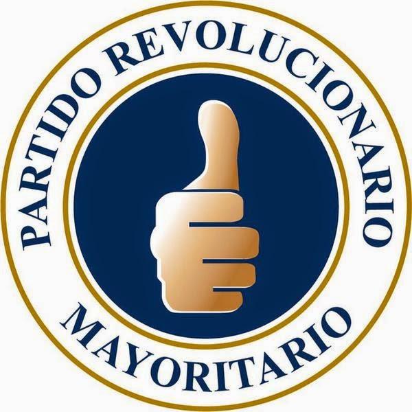 PRM escogerá este sábado su candidato a elecciones del Colegio de Abogados.