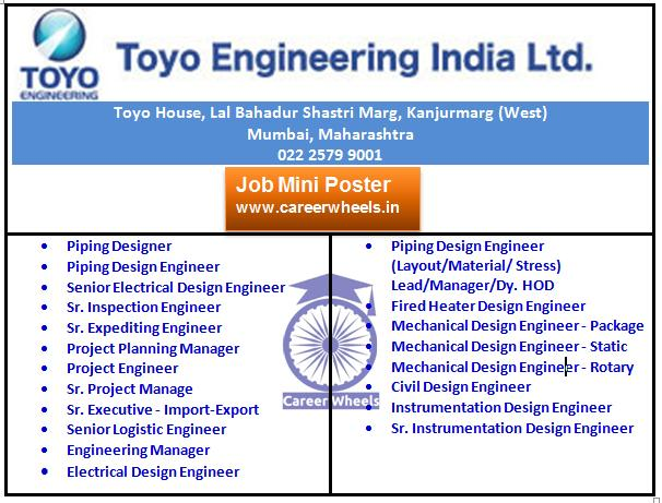 Electrical Design Electrical Design Jobs In Pune