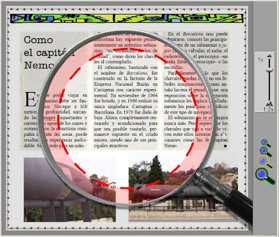 http://www.ceiploreto.es/lectura/Plan_interactivo/184/84/index.html
