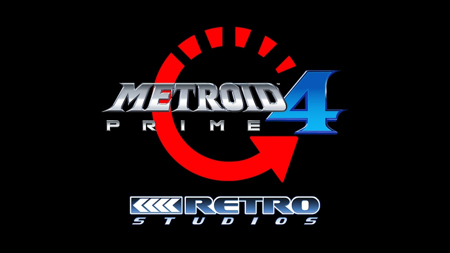 metroid prime 4 switch delay restart development