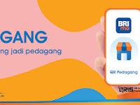 Wajib Diketahui, Pahami Langkah-langkah Pendaftaran M-Banking BRI