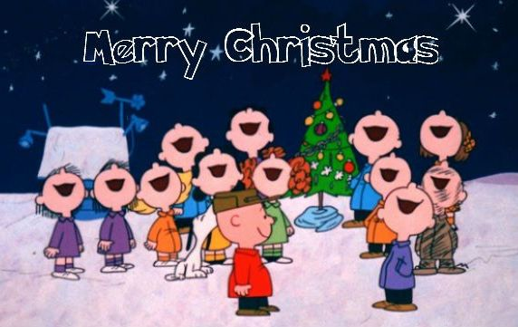 merry christmas wishes images 2015 free download