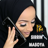 Sirrin Masoya Apk free Download for Android