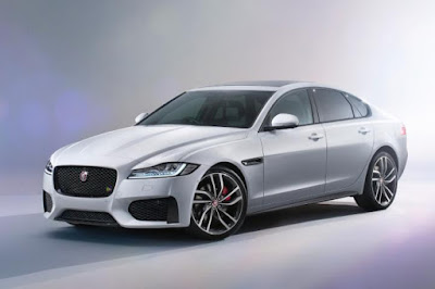 Coscharis Motors Jaguar LandRover Announce 2 Years Warranty Coverage and Other Packages for Approved Used