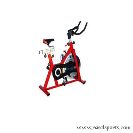 Spnner Bike K8905