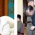 Kim Jong Un  Eksekusi mati Menteri Pendidikan Karena dinilai Gagal Menerapkan Sistem Pembelajaran Online.
