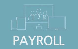 software pembayaran gaji