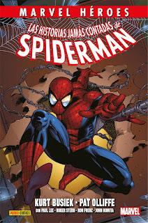 https://nuevavalquirias.com/marvel-heroes-comic-comprar.html