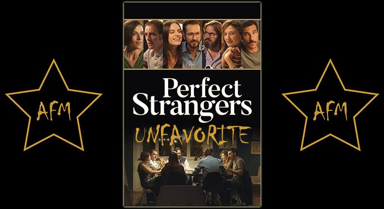 perfect-strangers-perfetti-sconosciuti