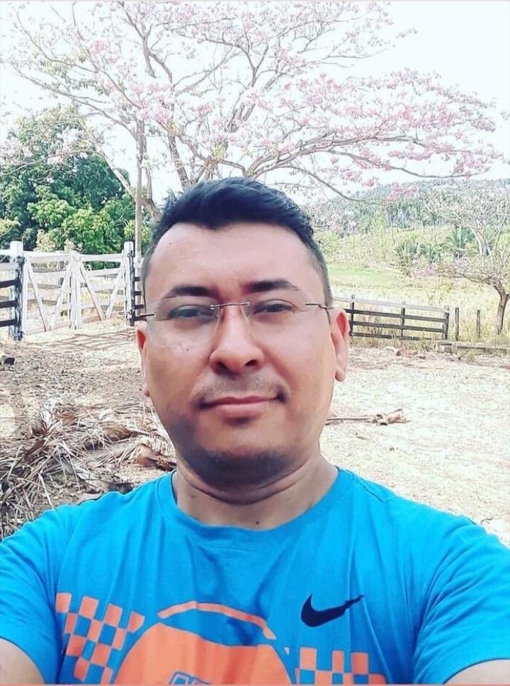 José Carvalho morre por complicações da Covid-19