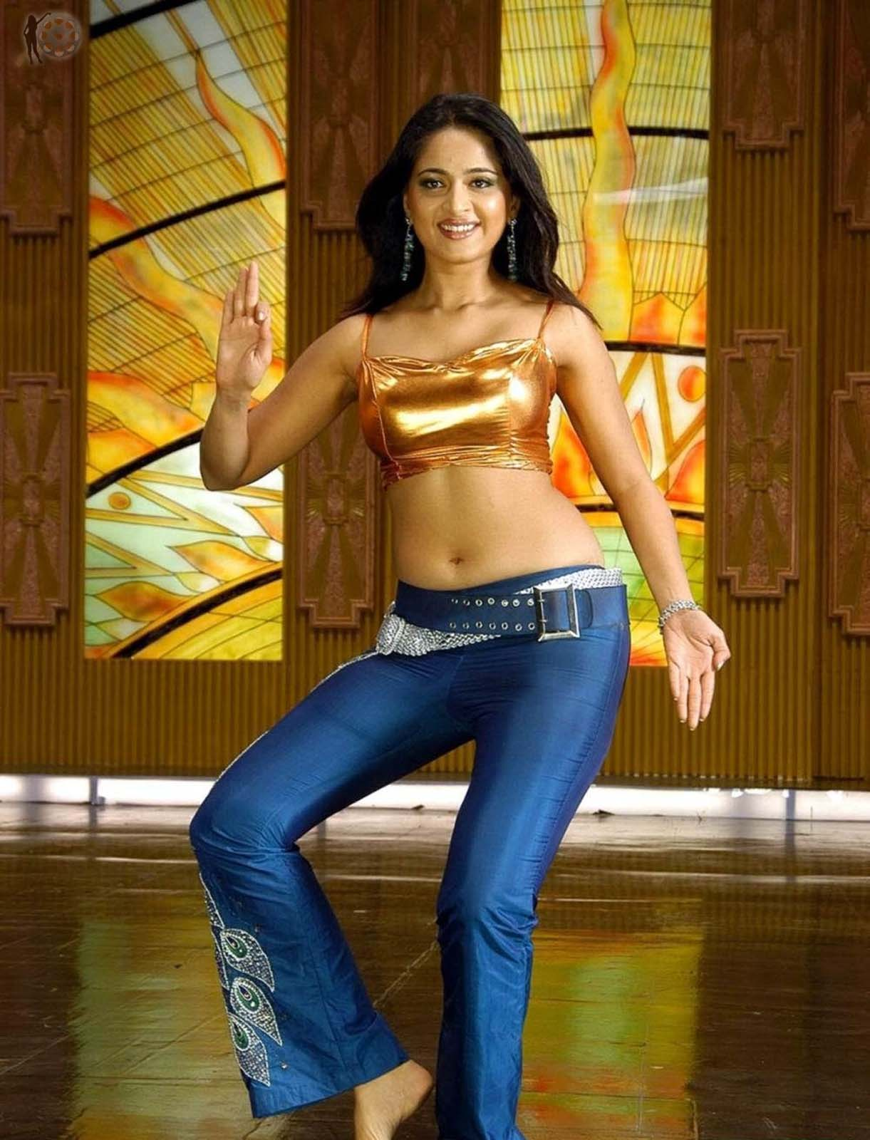Top 10 South Indian Actress Latest Hot Photo Shoot