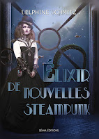 https://andree-la-papivore.blogspot.fr/2016/09/elixir-de-nouvelles-steampunk-de.html