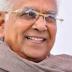 Akkineni Nageswara Rao age, wiki, biography