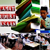 Panduan Dan TARIKH Peperiksaan UPSR Terkini Untuk Pelajar