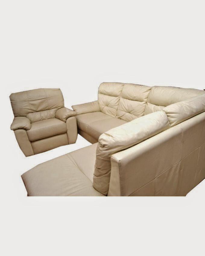 Buy Home Furniture: Buy Home Furniture In Nigeria