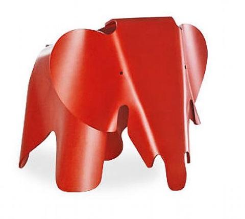 Natios design o t dio o pai da criatividade 8 ron rad for Muebles elefante