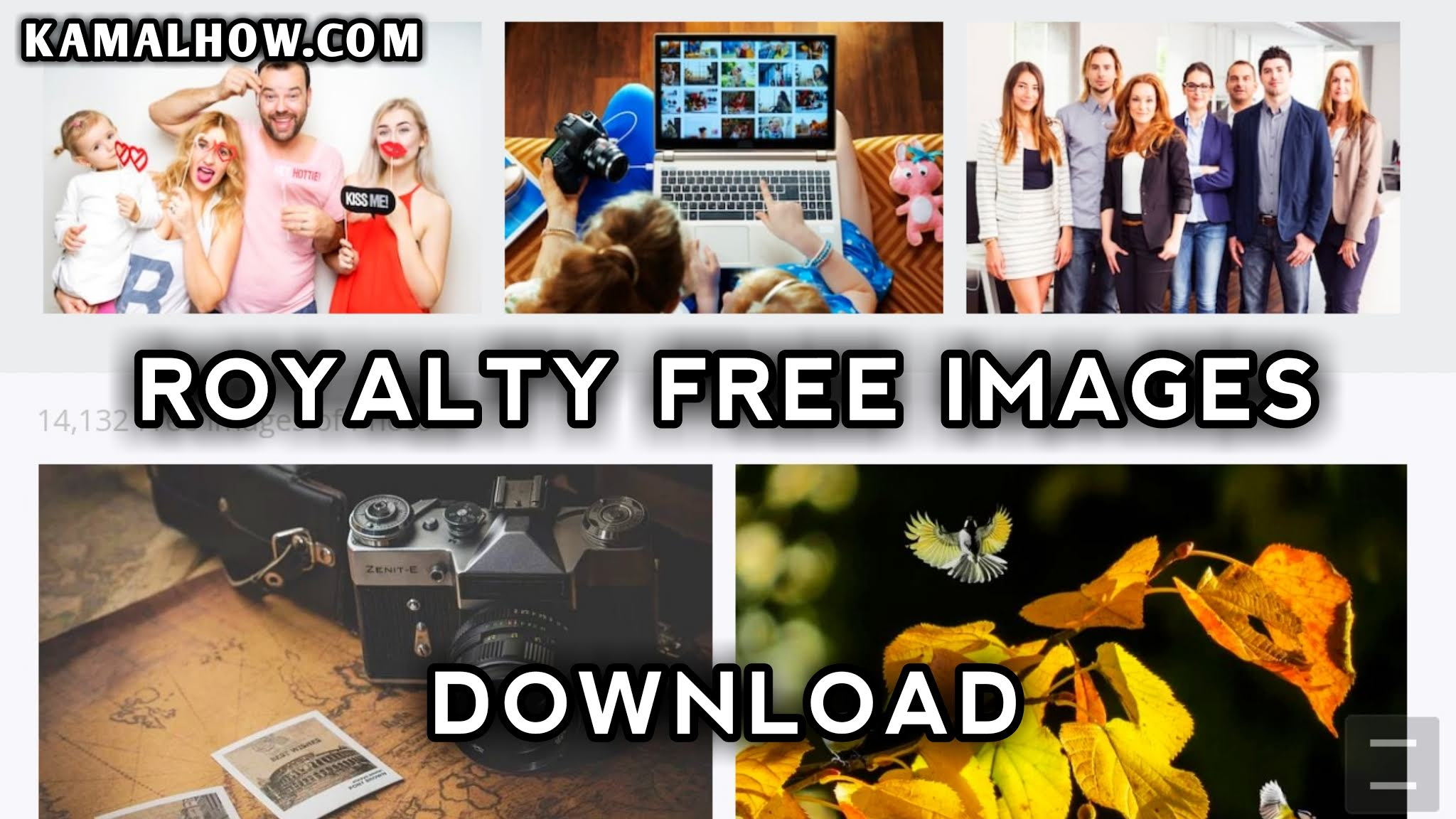 Top-5-Royalty-free-images-website-for-commercial-use-hindi-non-copyright-images-download-free-photo-kamal-how-kamalhow