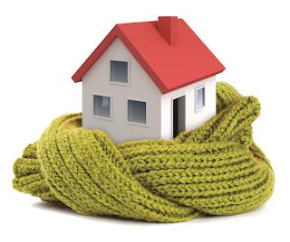Télikert és terasz energiatakarékosság.