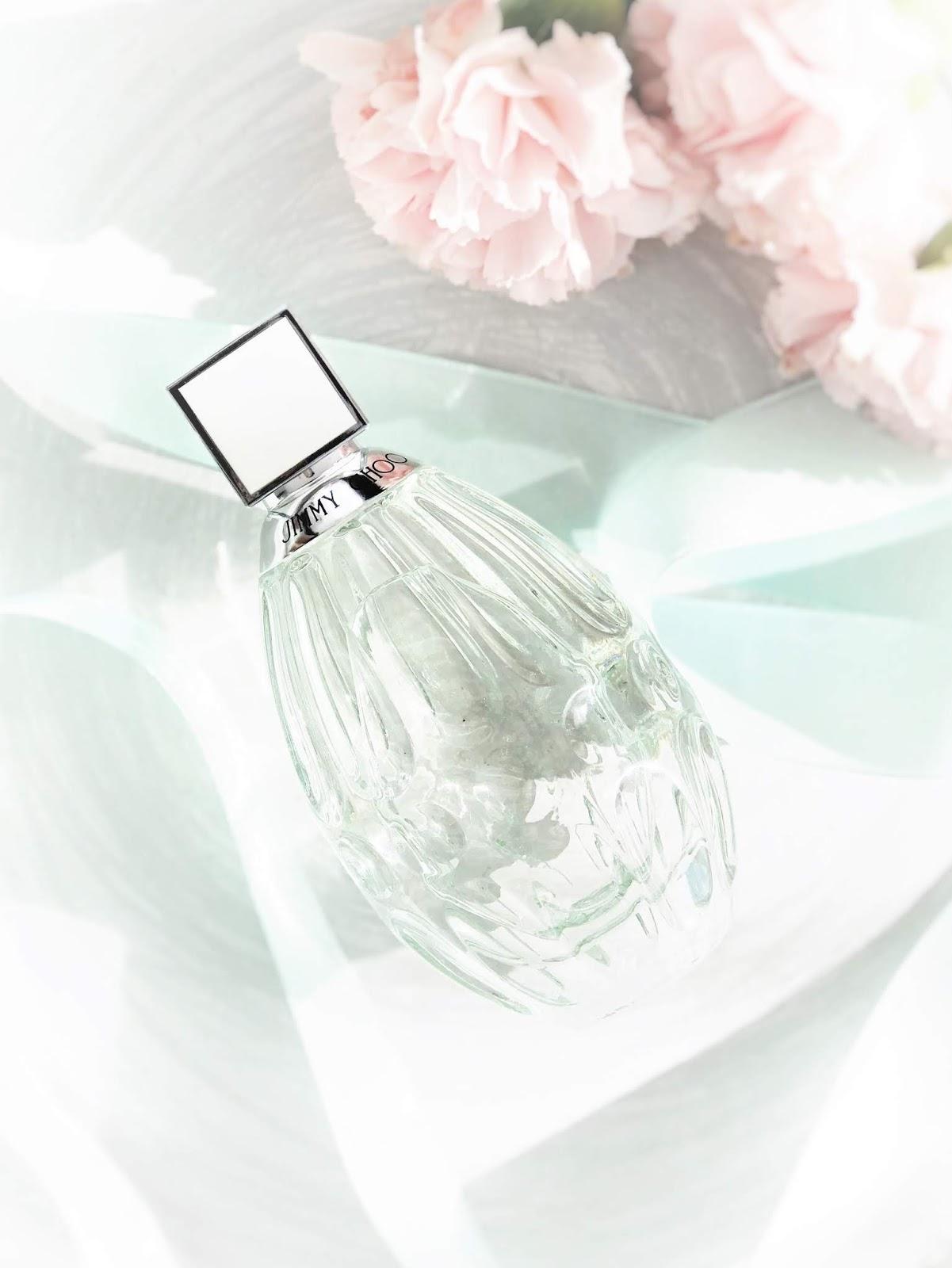 Jimmy-Choo-Floral-perfumy-na-wiosne