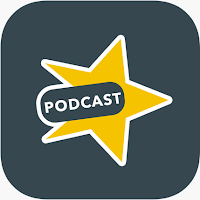 Spreaker Apple App