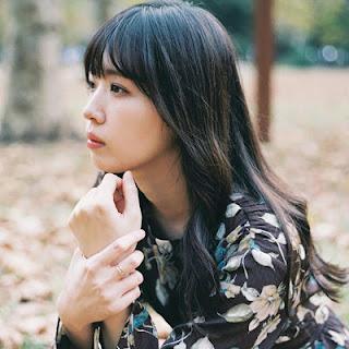 Ohara Yuiko - Tabibito no Uta | Mushoku Tensei: Jobless Reincarnation Opening Theme Song