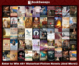 https://www.booksweeps.com/enter-win-50-historical-fiction-books-feb-17/