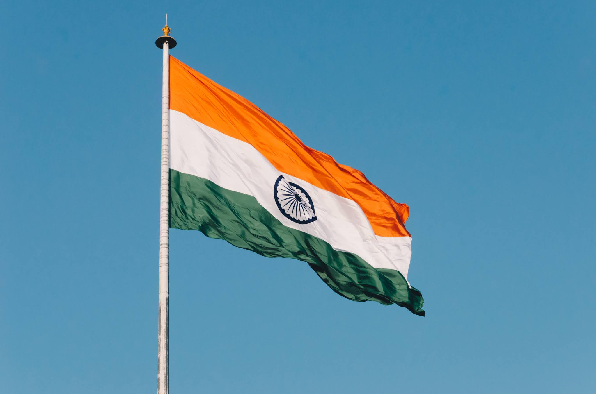 The Indian Flag Images Photos HD Wallpapers Free Download
