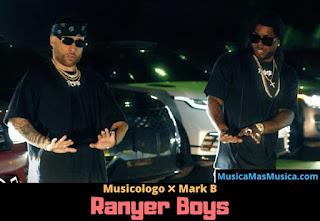 musicologo-the-libro-ft-mark-b-ranger-boys