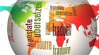 Tradurre pagine web in altre lingue, in italiano, sul browser