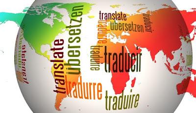 Come tradurre