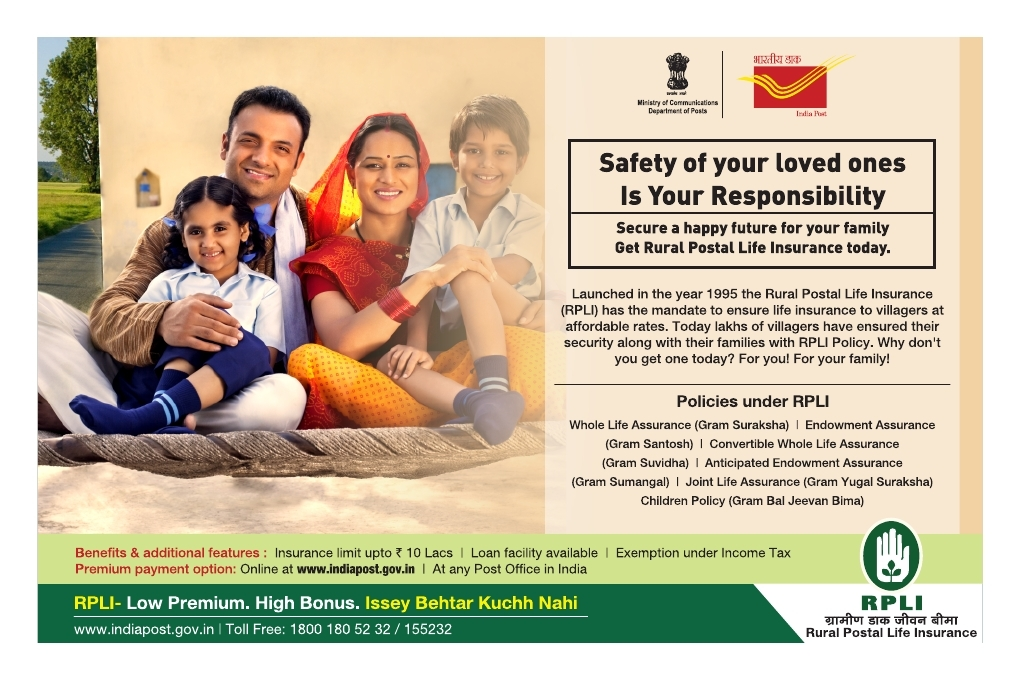 indian life insurance advertisements need to We need to know who your beneficiary is so that we can pay the proceeds of your aetna group life insurance to the person(s) entitled to receive them if you fail to designate a beneficiary or if the designated beneficiary predeceases you, we will pay your group life insurance proceeds according to the beneficiary provision in the group policy.